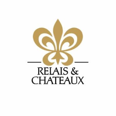 RELAIS & CHATEAUX - MIRAMBEAU