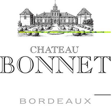 Château Bonnet (André Lurton)