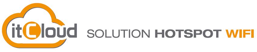 itcloudwifi.com - logo